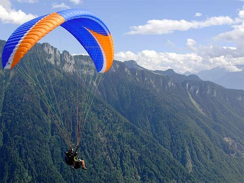 Niviuk-Takoo-EN-B-tandem-paraglider