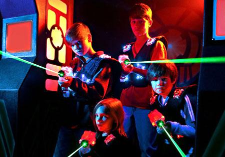 laser-tag-4-kids