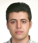 Ali-Mohammadi