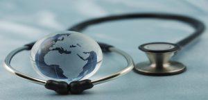 globecare