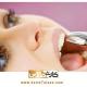 کارت تخفیف دندان پزشکی