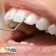 بیمه دندانپزشکی